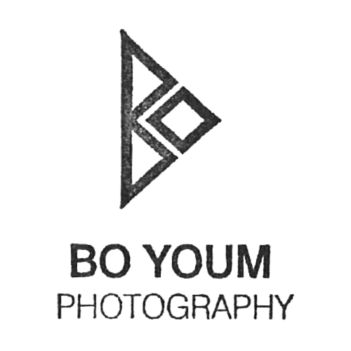 boyoum photography