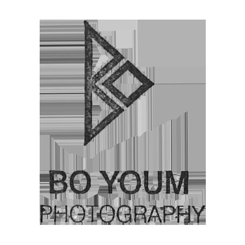 Bo Youm Photography